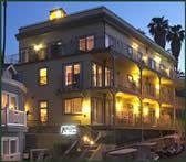 Catalina Island Hotels Aaa Discount
