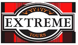 Extreme Tours