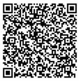 Karmel Shuttle Contact Information Scan this barcode!